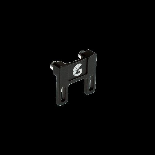 B1230 1005 15mm bracket attachment 01 web