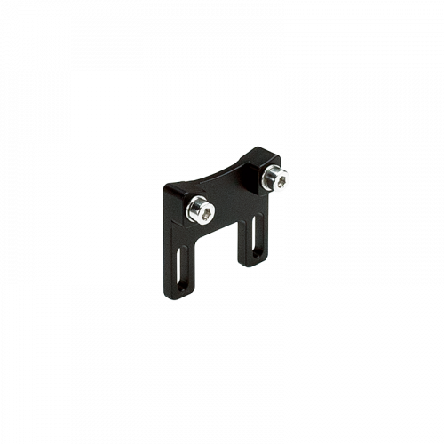 B1230 1005 15mm bracket attachment 02 web