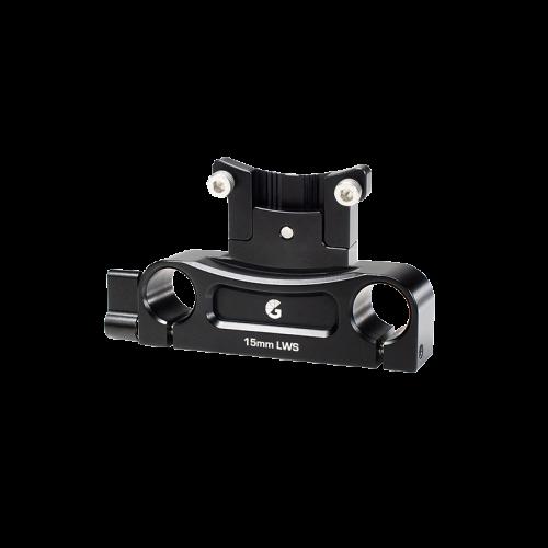 B1235 0008 15mm LWS Kit 80 95 01 web