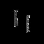 B4002 0015 RED Komodo Side Plate Kit 01 web
