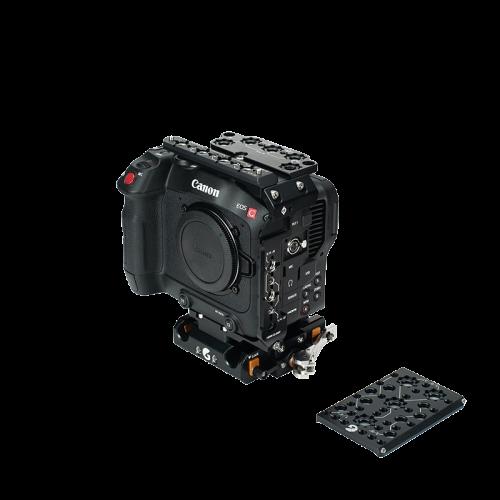 B4005 0031 Canon C70 Base Kit 01 web