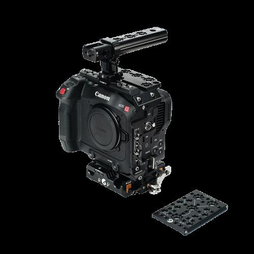 B4005 0032 Canon C70 Advanced Kit 01 web 1