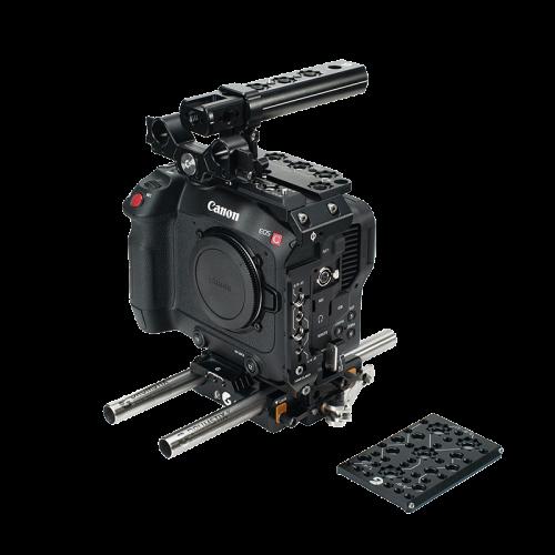 B4005 0033 Canon C70 Expert Kit 01 web 1