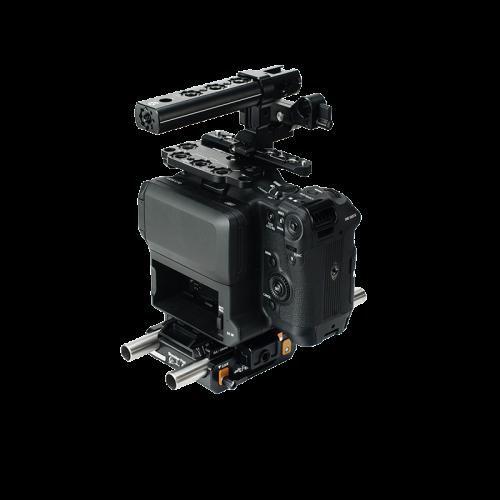 B4005 0033 Canon C70 Expert Kit 02 web