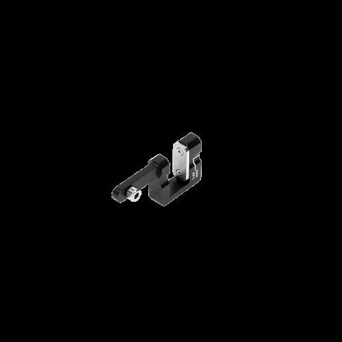 B4005 1024 Canon C70 HDMI Clamp 01