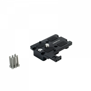 B4005 1025 C70 Standard Riser 01 web