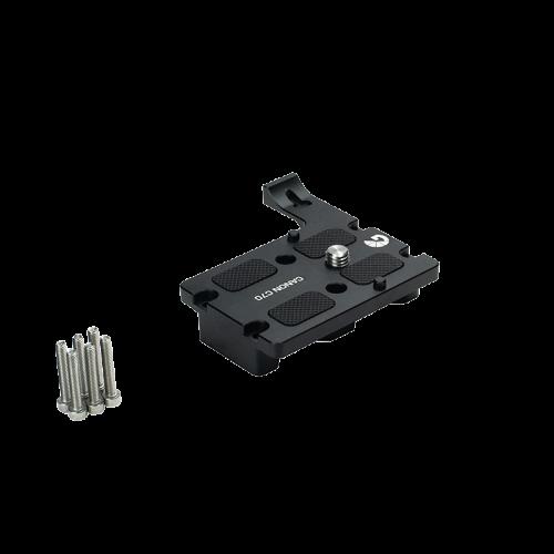 B4005 1025 C70 Standard Riser 02 web