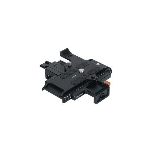 B4005 0034 C70 DJI Riser Kit 02 web
