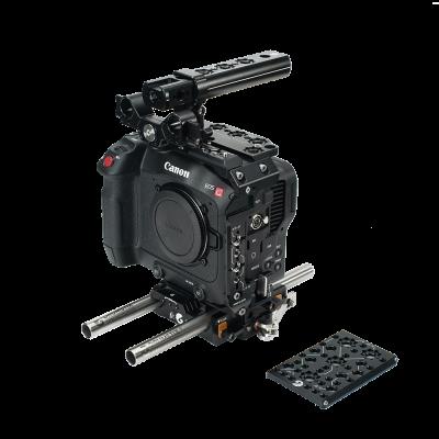 B4005 0033 Canon C70 Expert Kit 01 web