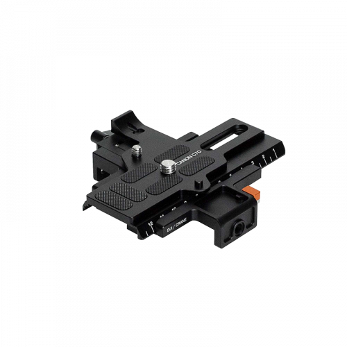 B4005 0034 C70 DJI Riser Kit 01 web