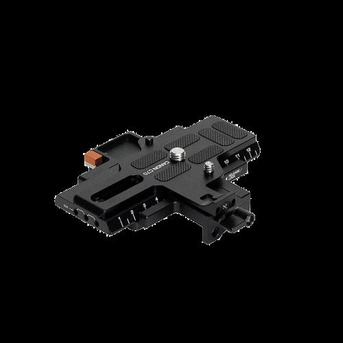 B4005 0034 C70 DJI Riser Kit 03 web