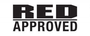 Komodo RED Approved web crop