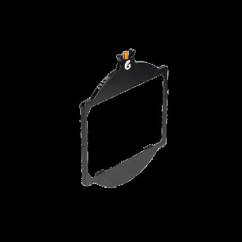 B1251 1050 4x5 65 Filter Tray Misfit Kick 360 01