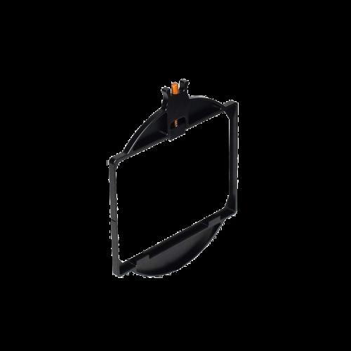 B1251 1050 4x5 65 Filter Tray Misfit Kick 360 02