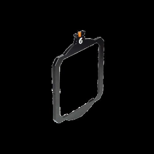B1251 1051 5x5 Filter Tray Misfit Kick 360 01