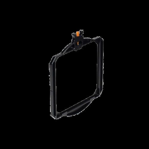 B1251 1051 5x5 Filter Tray Misfit Kick 360 02
