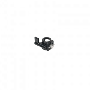 B4003 1023 15mm 3 8 AT Rod Mount 01 web