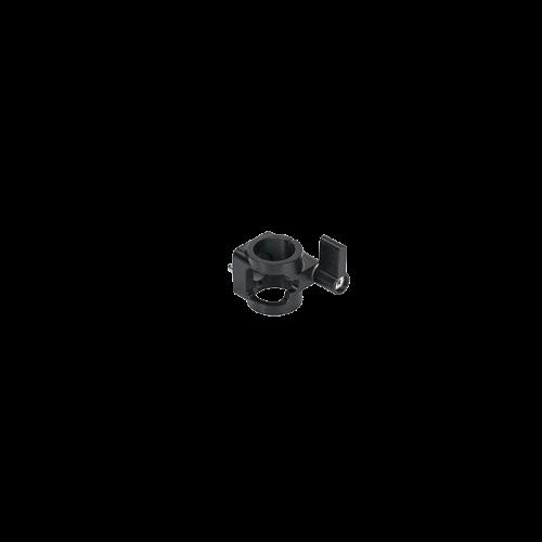 B4003 1023 15mm 3 8 AT Rod Mount 02 web