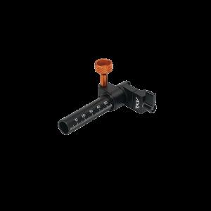 B4003 1025 NATO Rotating 15mm Bar 01 web