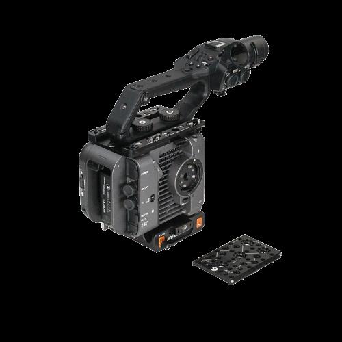 B4004 0020 Sony FX6 Base Kit 02 web