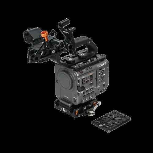 B4004 0021 Sony FX6 Advanced Kit 01 web