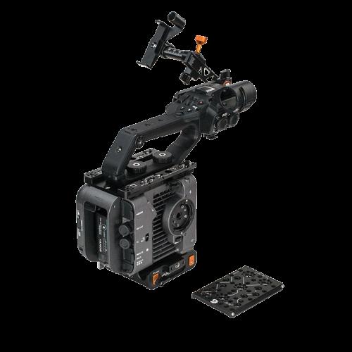 B4004 0021 Sony FX6 Advanced Kit 02 web