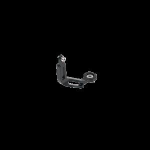 B4004 1009 Sony FX6 Top Handle Brace 02 web
