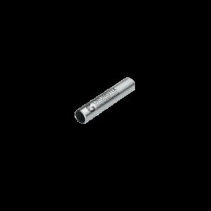 B1252 1009 15mm Drumstix Support Rod 3 7 6cm Single web
