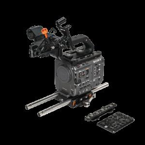 B4004 0022 Sony FX6 Expert Kit 01